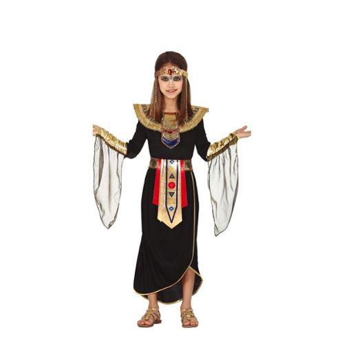 Chanteur set rappeurs Hiphop Costume accessoires déguisement tenue Carnaval