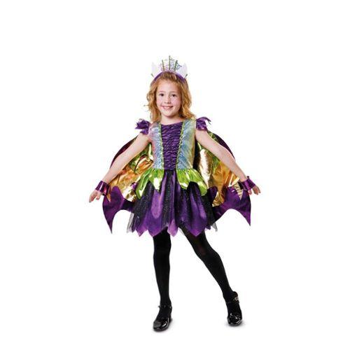 Zombie sanglant mort reine du bal carrie halloween fancy dress costume 12-14 ans