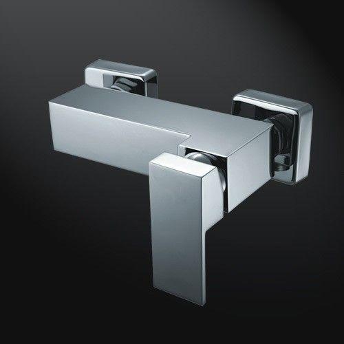 Chrome Poli Coulissant Vaisselle Panier /& Plateau D/'égouttement avec soft close l/'intégration