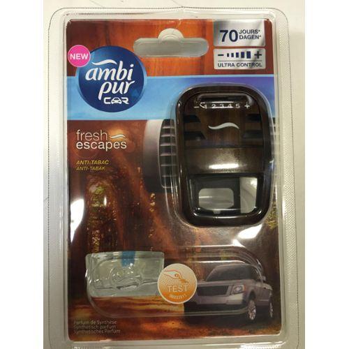 Classic Ford Fiesta mk1//2//Escort mk3//4 New Genuine FORD Pochette Bras Grommet.