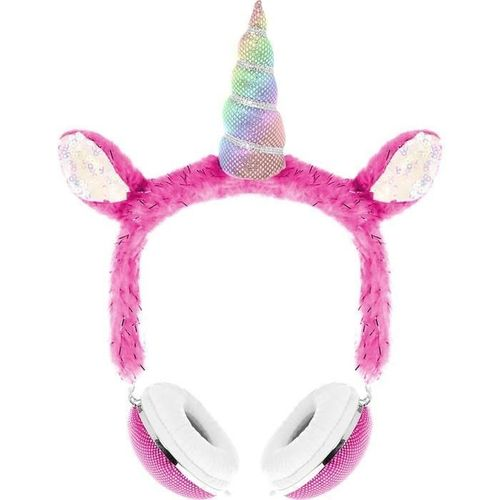 MINI MOTSU Peluche Keel Toys 10cm Chat Rose Candy