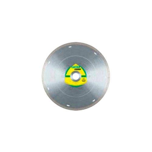 10PCS Mini disque de decoupe de diamant de 22mm a scie la feuille de moulin F S1