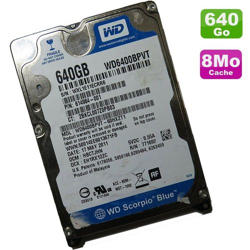 SSD Adapter Card 52P to Solid State Drive Expansion Card 18+8 OUYAWEI Useful for MSATA to 2012