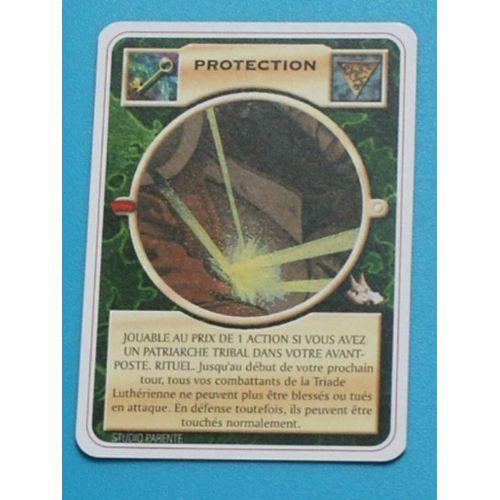 09//10 compléter votre collection de cartes match attax tous les jeux complets 2009 2010