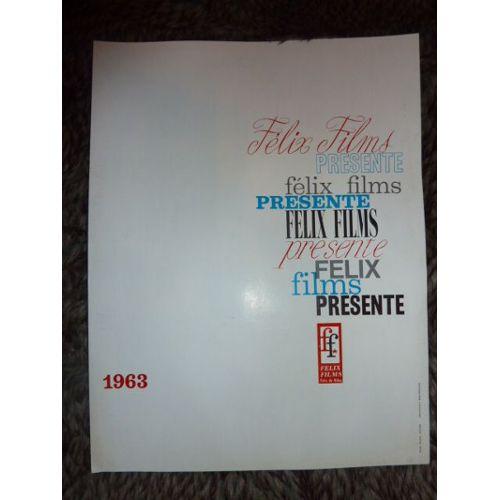 """Mylène Farmer /"""" Rare Puzzle de 4 Télécartes Phonecard /""""  Chine"""