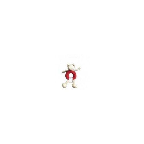 d/écoration de No/ël///à Collectionner Vert//Rouge Casse-Noisettes Clever Creations 28 cm Lutin du p/ère No/ël Tenant Un Sucre dorge /à Rayures