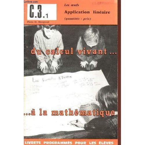 Mathematiques Terminale Stt Acaacc Livre De Leleve Book Pdf Download Get Log Book Online