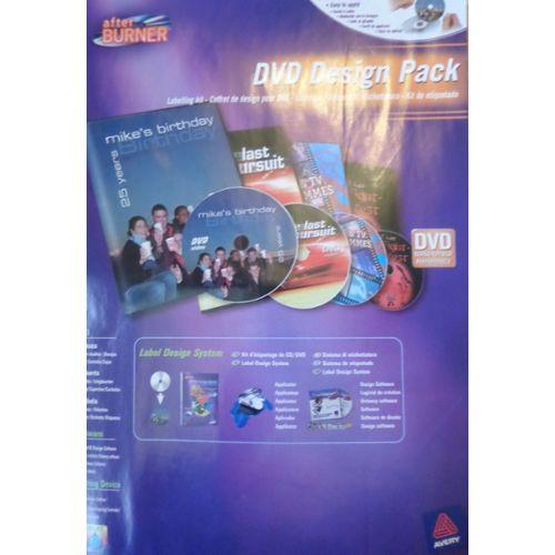 Https Fr Shopping Rakuten Com Offer Buy 57411369
