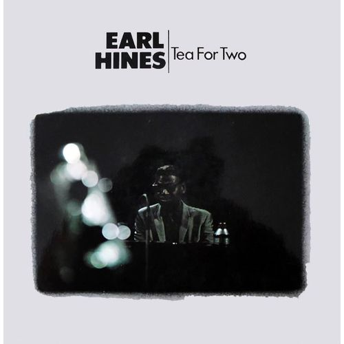 dabc249827 earl-hines-tea-for-two-lp-33-tours-black-lion-278-107-hines-earl-1100701679_L.jpg