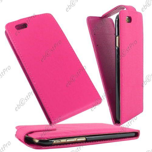 coque iphone 6s rabattable