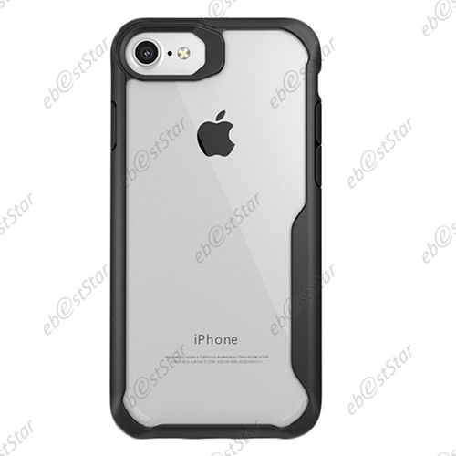 coque iphone 8 plus anti casse