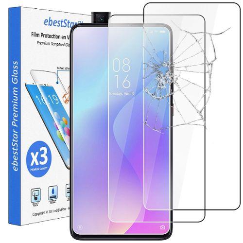 360 degr/és Lion m/étal Annulaire Smartphone Holder Support Support de portable Stand pour iPhone IPad Xiaomi Huawei Tous les t/él/éphones