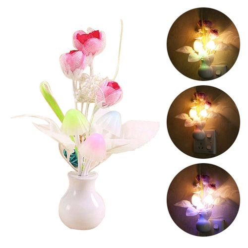Gouttes Lampe 15 W vert E27-10 x colorée supplice 15 W Coloré Ampoules