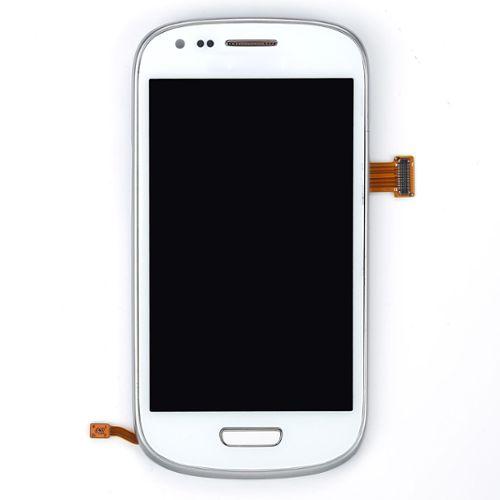 remplacement ecran galaxy s3 mini