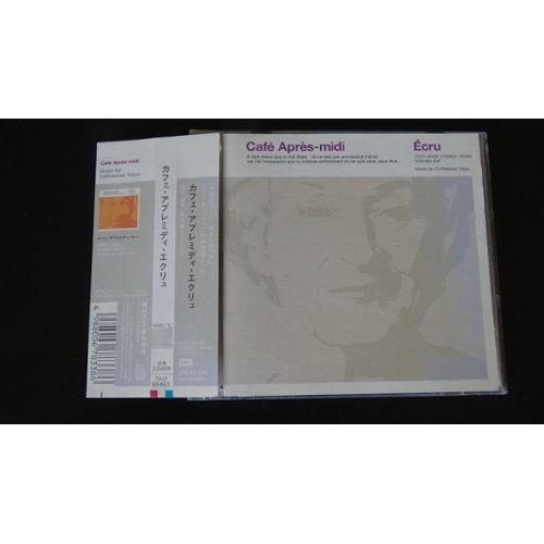 https://fr shopping rakuten com/offer/buy/145411/Mahler