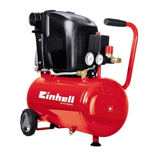 1x Sac-filtre tissus /à fermeture /éclair r/éutilisable pour aspirateur Einhell INOX 1100 1250