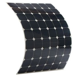 Pour Maison Panneau 1 Câble Bateau 5 Sunpower M Elfeland Boîte 170w Avec 29v Solaire Jonction Arrière SVMqpGUz