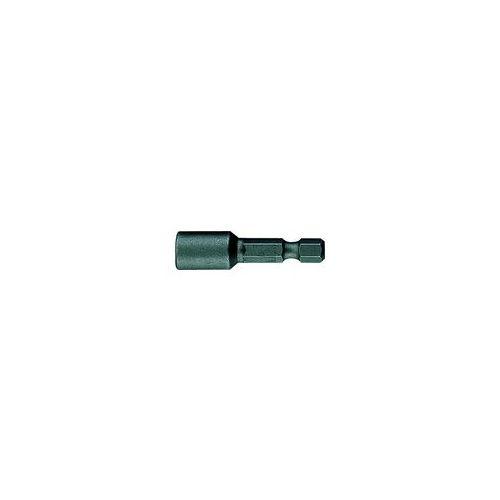 10PC 50 mm PH2 anti glisse électrique embouts de Tournevis latérale unique magnétique Tige Hex