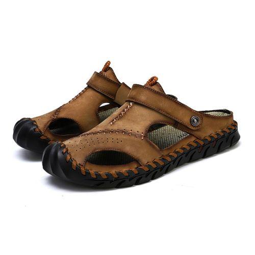 Été Mignon Bébé Fleur Sandales Casual Sneaker anti-dérapant semelle souple bébé chaussures