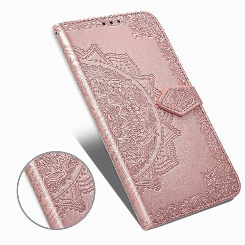 Bling Glitter Coque pour Galaxy A20//A30 Or Rose Misstars Luxe Diamant Strass Housse de Protection Anti-Rayures Souple Silicone TPU Bumper avec Anneau Kickstand pour Samsung Galaxy A20//A30