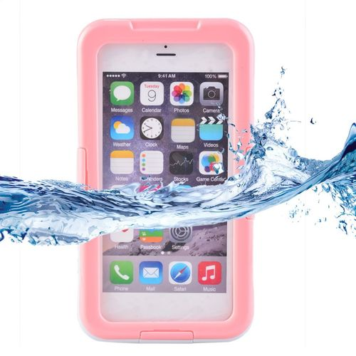 coque protection eau iphone 6