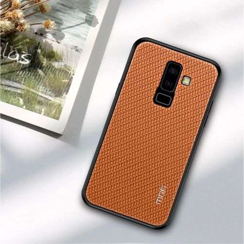https://fr shopping rakuten com/offer/buy/2532280972/coque