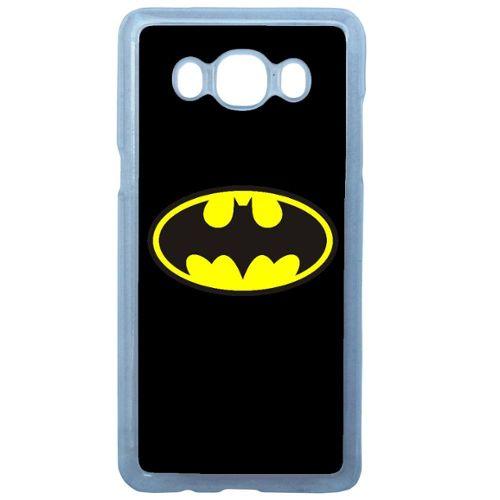 coque samsung galaxy j5 2016 batman