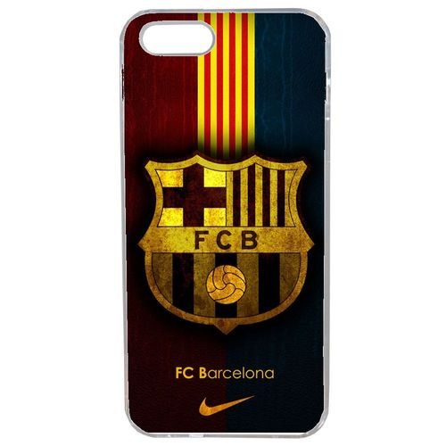 coque foot iphone 5