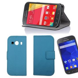 coque samsung galaxy ace 4 sm-g357fz