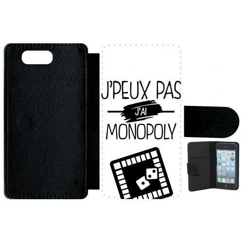 Téléphones portables et accessoires BJJ SHOP Étui Transparent pour ...
