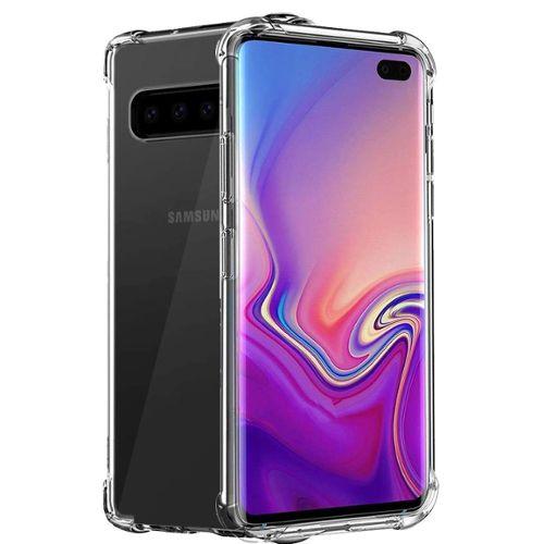 IPhone 11 Pro CoqueCollier Étui TPU Transparente Case Housse de Téléphone Portable avec Dragonne