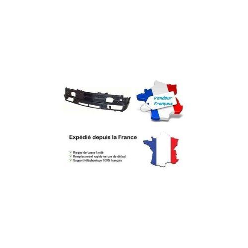Neuf pour Ford Escort Mk2 capot arrière bump stop Centre Inc Plastique Clip