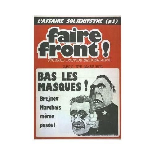 Jim Davidson comédien Célébrité Carte Masque-toutes nos masques sont Pré-Coupé!