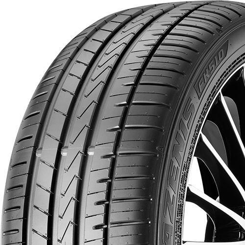 Falken AS200 XL M+S 175//65R15 88T All-Season Tire