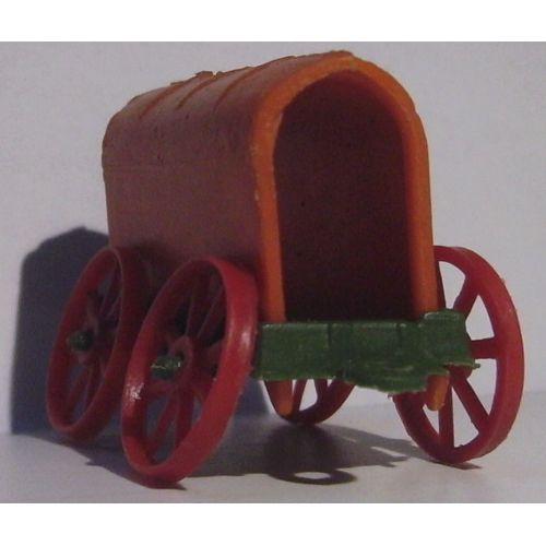 """Brouette chariot de lancement roue solide 12 /""""noir made in uk"""