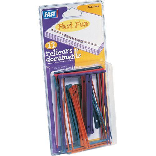 Derwent Crayon poche de stockage crayon Wrap-cas
