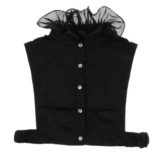 Homme grille Stand Collar Slim en Cuir Synthétique Loisirs Veste printemps Manteau Grande Taille