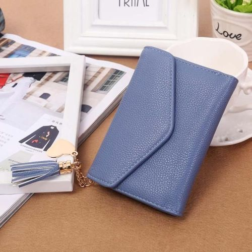 Sac /à bandouli/ère sac /à main des hommes des femmes grand petit sac /à main porte-documents portefeuille unisexe noir