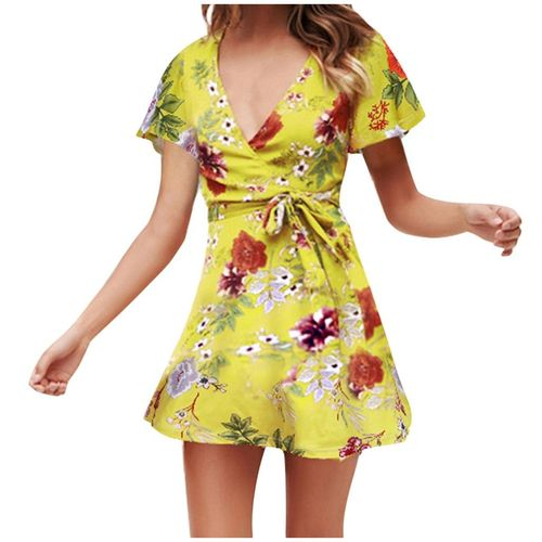 901f35c737 femmes -v-mini-cou-ete-boho-floral-print-dress-ladies-holiday-beach-1288650075_L.jpg