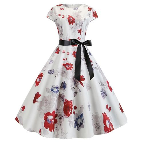 5cbfa6fb2e femmes-vintage-des-annees-1950-retro-a-manches-courtes-imprimer-robe-de-soiree-de-bal-robe-trapeze-1288607411_L.jpg