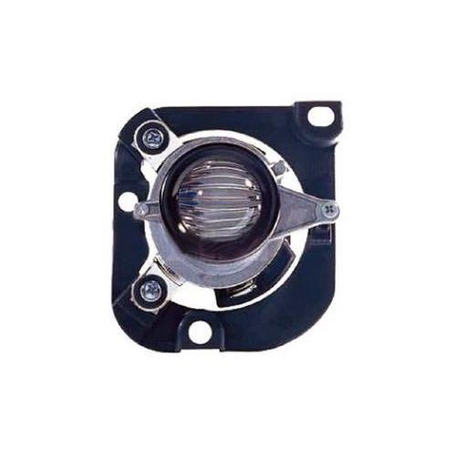 Lot de 20 clips de fixation pour amortisseur pour KIA Hyundai Honda Fiat Mitsubishi Mazda Mazda 6 mm
