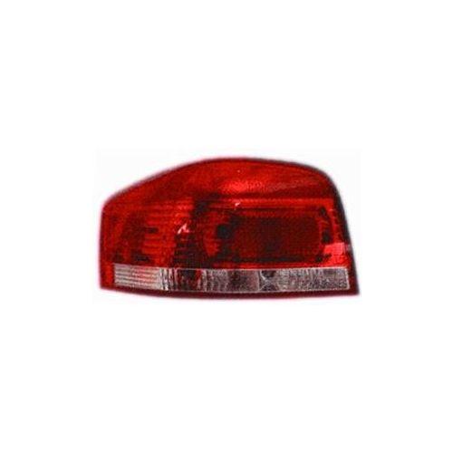 PAIRE Feu clignotant droit gauche Ford Ranger de 2003 à 2006 blanc NEUF