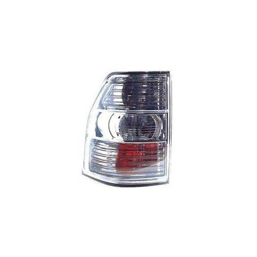 Pour Nissan Micra K12 03-09 Droit Asphérique électrique Aile Miroir De Verre Plaque