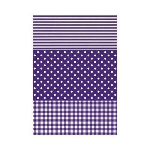 160gsm 10 x A4 FEUILLES DE BLANC LISSE au toucher velours imprimable Carte A4