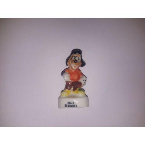 environ  FB PP1529-10 Sujets  Porcelaine 3 cm Feves ASSIETTES DE NOS REGIONS
