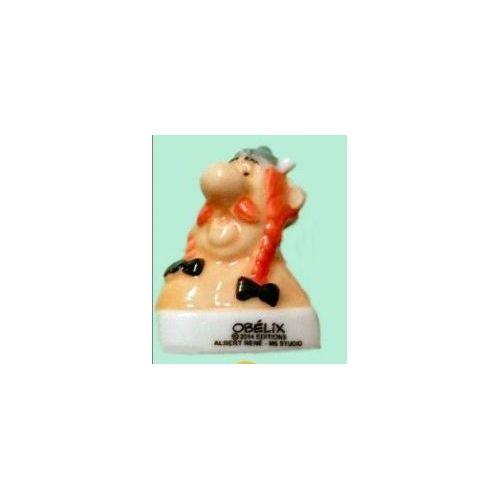 nouvelle sélection Achat check-out https://fr.shopping.rakuten.com/offer/buy/303351700/pin-s ...