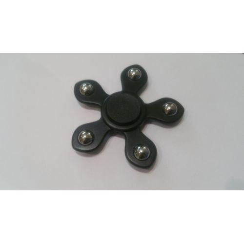 Laiton gouvernail Concentration Bangers Spinner ~ Focus l/'autisme. sensorielle le TDAH