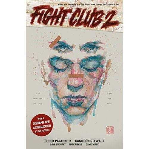 Fight Club 5e Xml