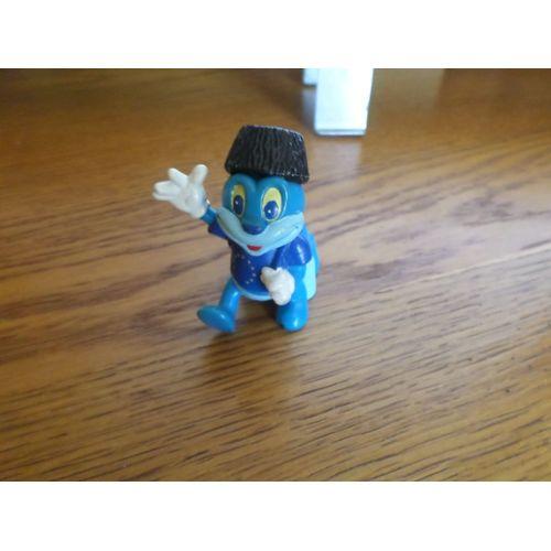 21 jouets figurines 1//6 Scale FJ parachutiste-Munitions cartouchière