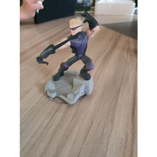 Marvel Legends ML Nick Fury 1:12 scale Custom sculpter tête